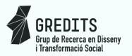 GREDITS-positive-m