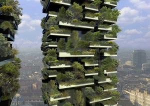 vertical-forest-milan-png